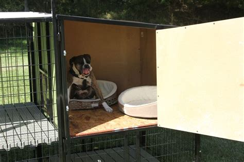 dog house castle 17 best images about kennel castle on pinterest to be dog houses and k9 kennels