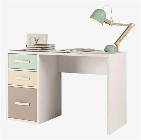 escritorios niños leroy merlin leroy merlin escritorios relativas a casa custom interior