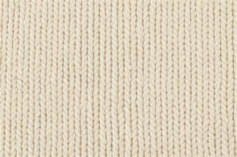 Contemporary Flat Weave Rug N11550 By Doris Leslie Blau Modern Flat Weave Rugs