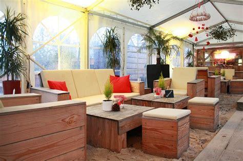 livingroom restaurant hubraum durlach restaurant livingroom das
