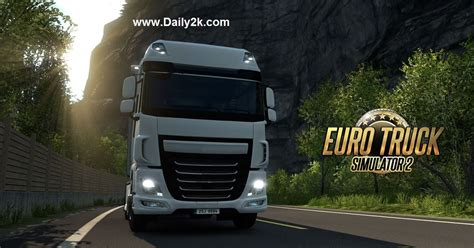 crack full version euro truck simulator 2 euro truck simulator 2 v1 22 1s crack and all dlc s free
