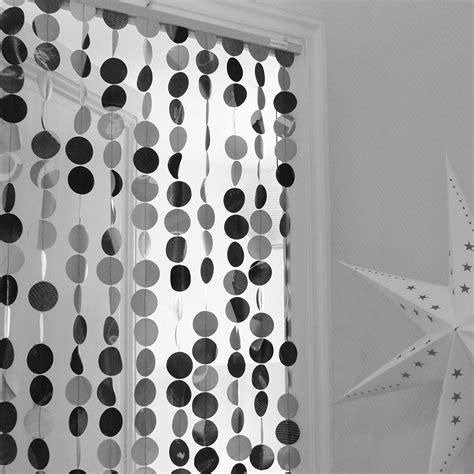 Rideau De Perles Design by Rideau Design