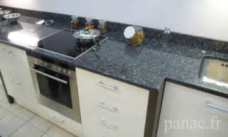 marvelous Plan Travail Cuisine Granit #1: granit-90e57.jpg