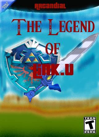 imagen portadacap7 png wiki the legend of fanon fandom powered by wikia imagen the legend of link u juego png wiki the legend of fanon fandom powered by wikia