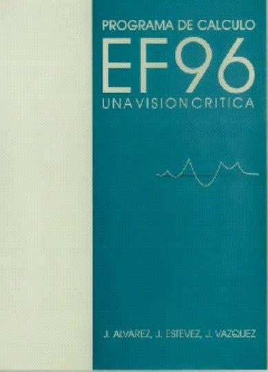 libro paleoart visions of 97 publicaciones del departamento