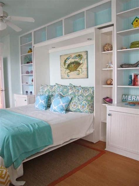 40 comfy cottage style bedroom ideas 5 traditional cottage bedroom design ideas