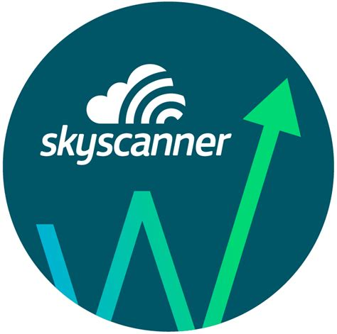 sky scanner skyscanner growth medium