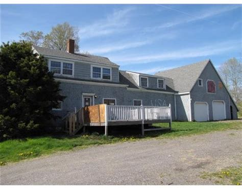 Foreclosed Houses For Sale Near Me by 60 Goose Hill Rd Jefferson Maine 04348 Reo Home Details Foreclosure Homes Free Foreclosure