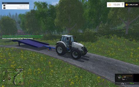 farming simulator mobile mobile r and draw bar v 1 0 beta farming simulator