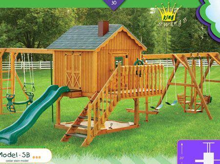 84 lumber swing sets best 25 swing sets ideas on pinterest kids swing set