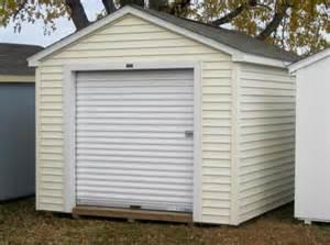 Overhead Shed Doors Garage Overhead Doors Garage Wiring Diagram And Circuit Schematic