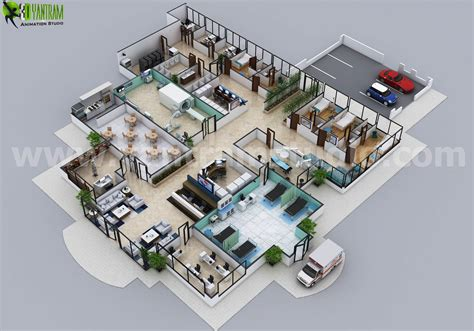 hospital floor plan design hospital floor plan concept design by yantram