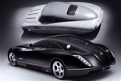 2017 new car 2017 concept cars pics and new