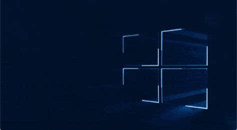 sfondi windows 10 animati come impostare una gif animata come sfondo su windows 10