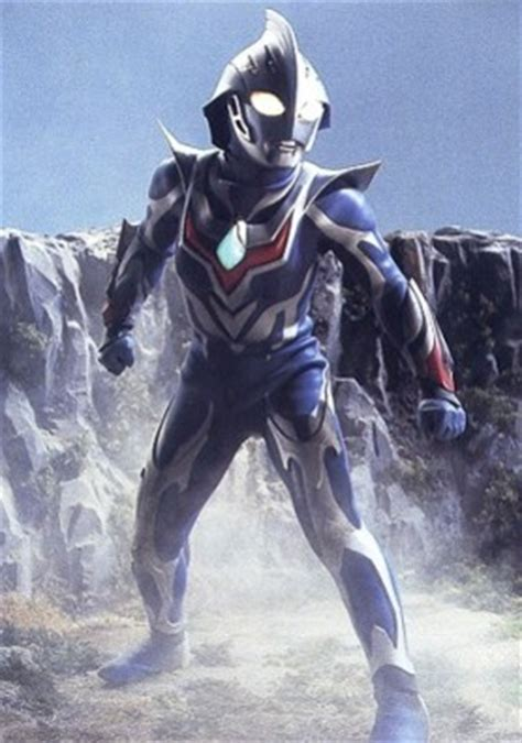 film ultraman nexus episode 24 complete episode of ultraman nexus star of ultra m78