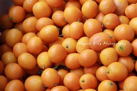 small oranges quot kyat kyat quot small oranges called quot kyat kyat quot flickr