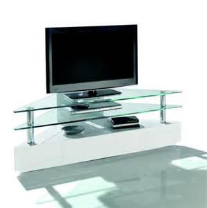 meuble tv d angle meubles bouchiquet