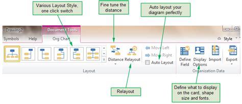functional diagram software easy functional hierarchy diagram maker