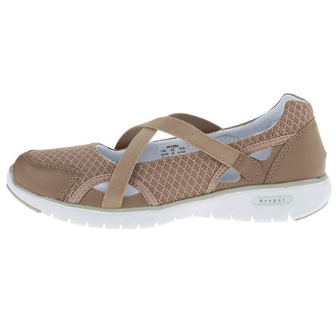 propet athletic shoes propet women s travellite sneakers athletic