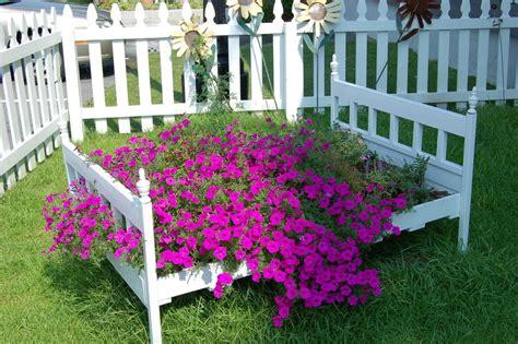 Garden Washington Nc by Washington Nc Bed Garden Washington Nc Photo Picture