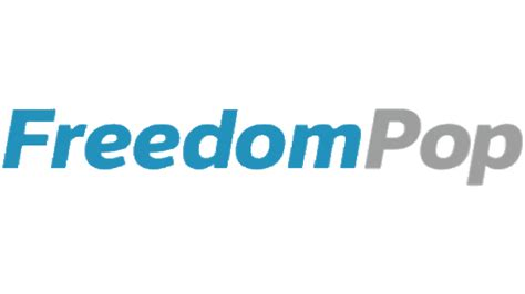 monthly wifi plans freedompop launches 5 monthly wi fi only plan
