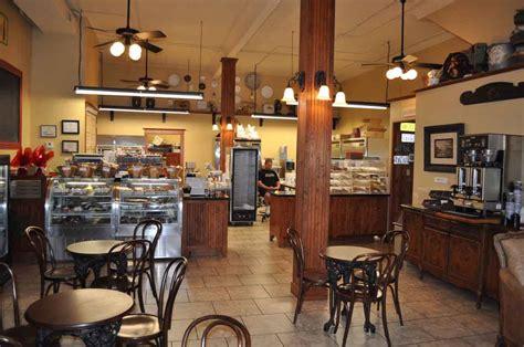 old coffee shop design bakery shop interior design decosee com