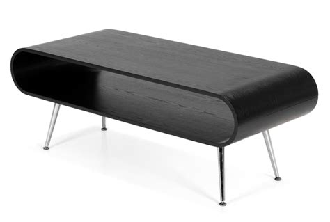 Henley Coffee Table Henley Black Storage Coffee Table Absolute Home