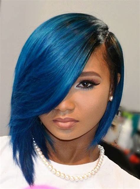 Black Hairstyles Bobs Two Layers by 40 Layered Bob Styles Modern Haircuts With Layers For Any