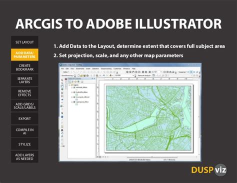 arcgis layout view margins easy steps to better maps