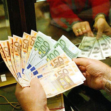 norme antiriciclaggio antiriciclaggio pagamenti in contanti entro i 5 000