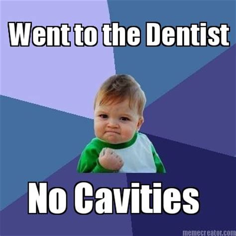 Dentist Meme - dentist meme bing images