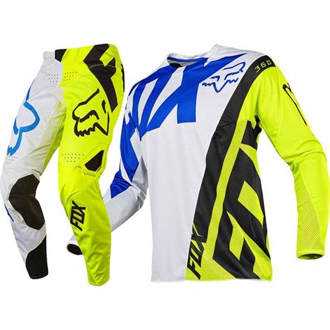 fox motocross gear for 9 best airoh answer motocross helmets images on