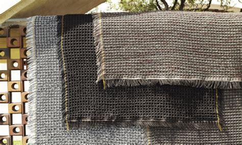 urquiola tappeti kettal tappeti per esterni by urquiola
