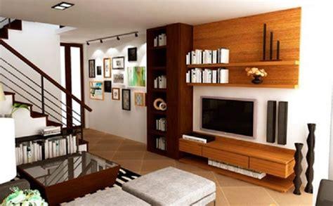 small townhouse interior design small townhouse interior design ideas rift decorators