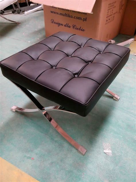 Lancaster Upholstery by Lancaster Ottoman Office Furniture Ethosource
