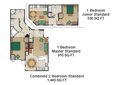 sedona summit resort floor plan junior plus master floor plan arizona condo rentals