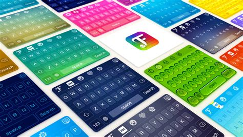 apple keyboard apk fancykey keyboard apk free download