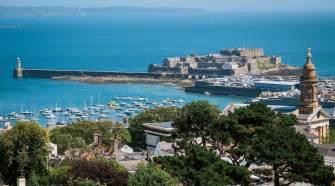 st port luxury cruises azamara club cruises