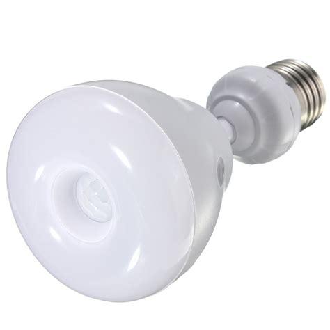 infrared led light bulb sale e27 5w 2835 3528 smd 29 led light bulb infrared