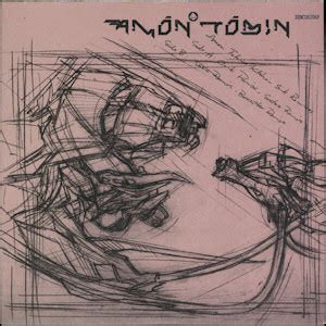 Amon Tobin Kitchen Sink Amon Tobin Wolf S Kompaktkiste