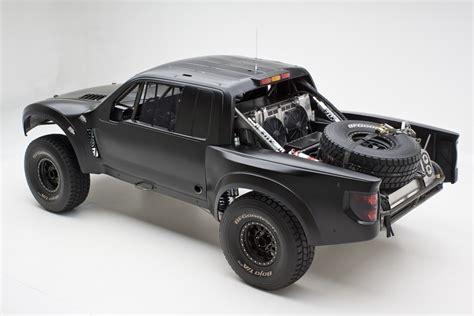baja truck fwx race chevytt 01 jpg 800 215 533 trophy truck pinterest