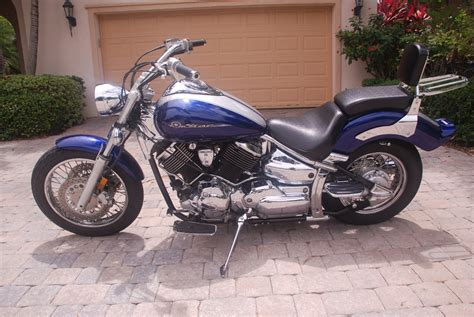 Page 480 New Used Cruiser Motorcycles For Sale New Used Motorbikes Scooters Motorcycle Tags Page 7 New Used Cruiser Motorcycle For Sale Fshy Net