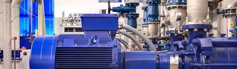 banner plumbing supply company inc plumbing contractor