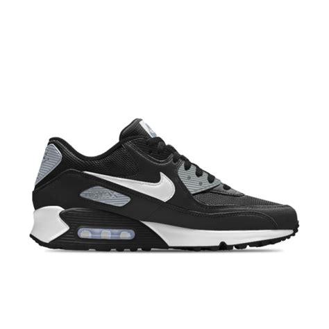 Marteen Nike Fleece livestrong air max 2010 men39s running shoe