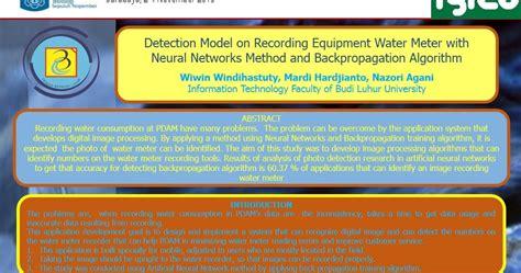 cara membuat poster hasil penelitian imk contoh kriteria cara membuat poster ilmiah yang baik