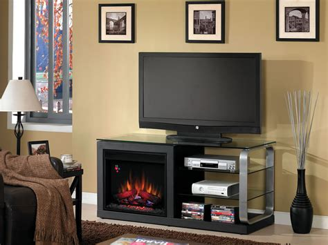 Refurbished Fireplaces by Refurbished Electric Fireplace Inserts On Custom Fireplace