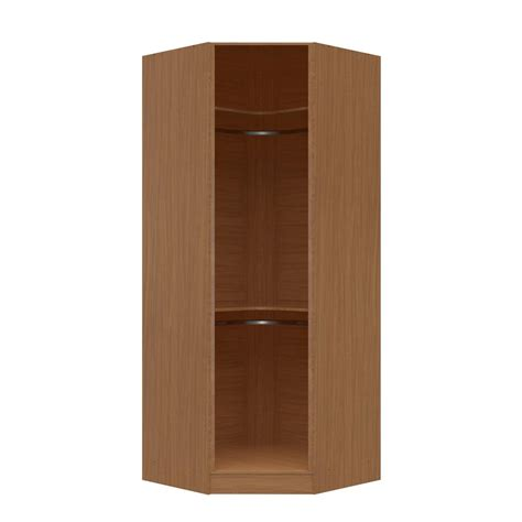 armoire home depot sauder county line rum walnut armoire 415995 the home depot