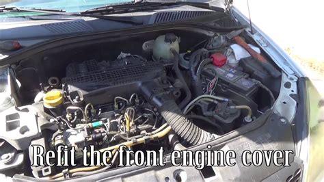 Alarm Motor Gmc gmc yukon transmission diagram gmc free engine image for user manual