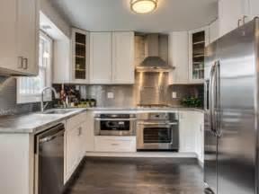 Hgtv Kitchen Backsplash silver kitchens ideas amp inspiration
