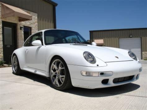 download car manuals 1993 porsche 911 regenerative braking porsche 993 porsche 911 carrera service repair manual 1993 1994 1